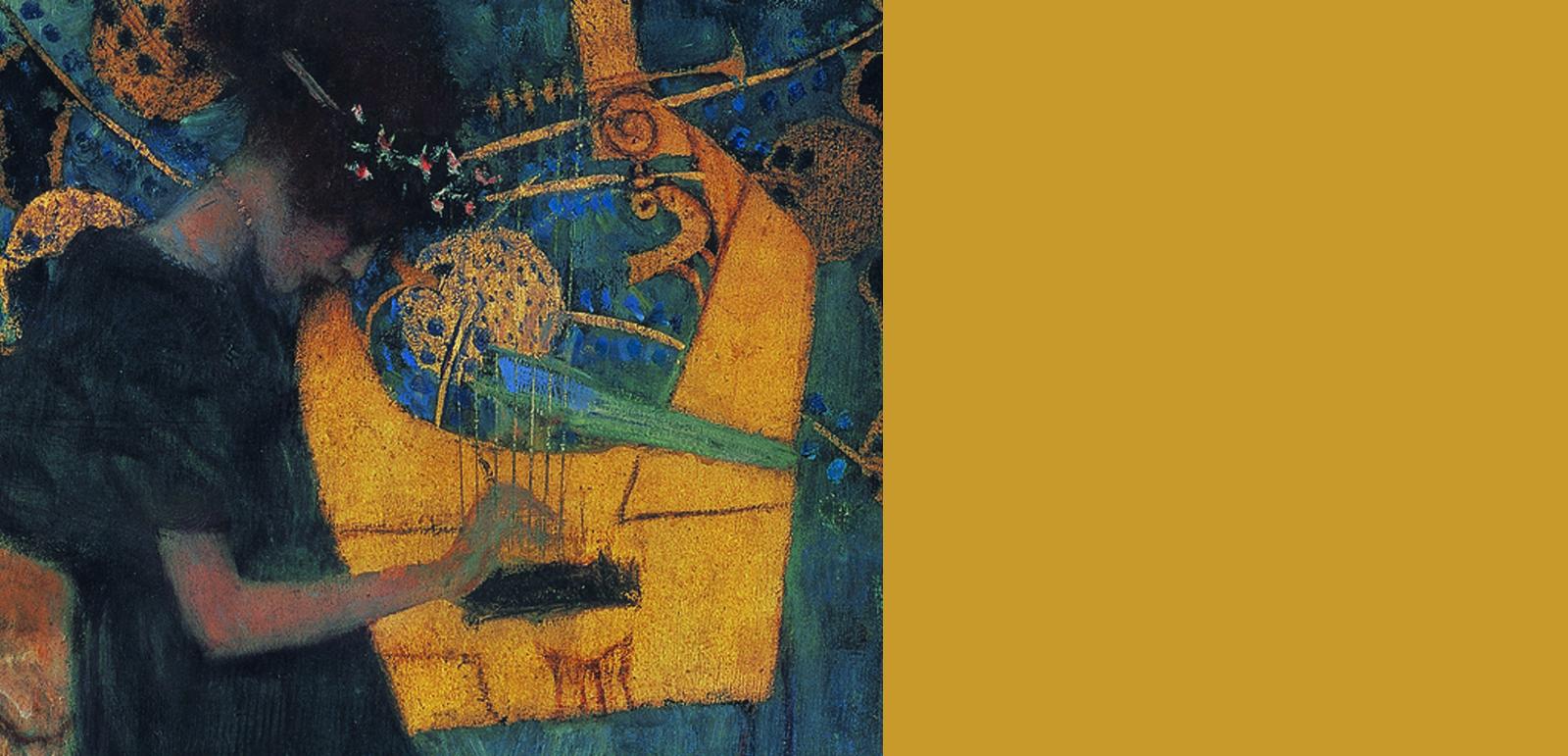 Monteverdi Sacred & Secular