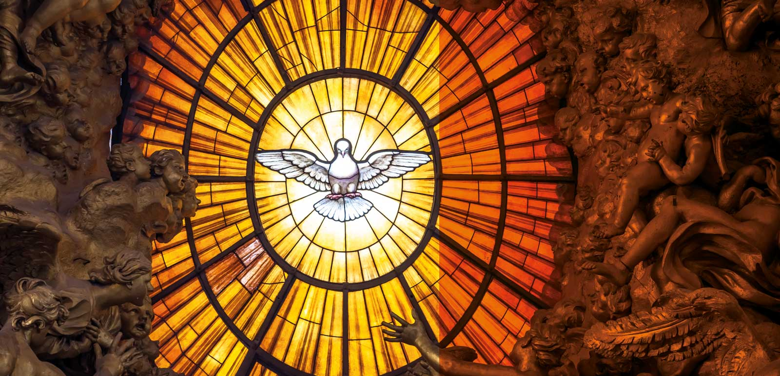 Muisc for Pentecost