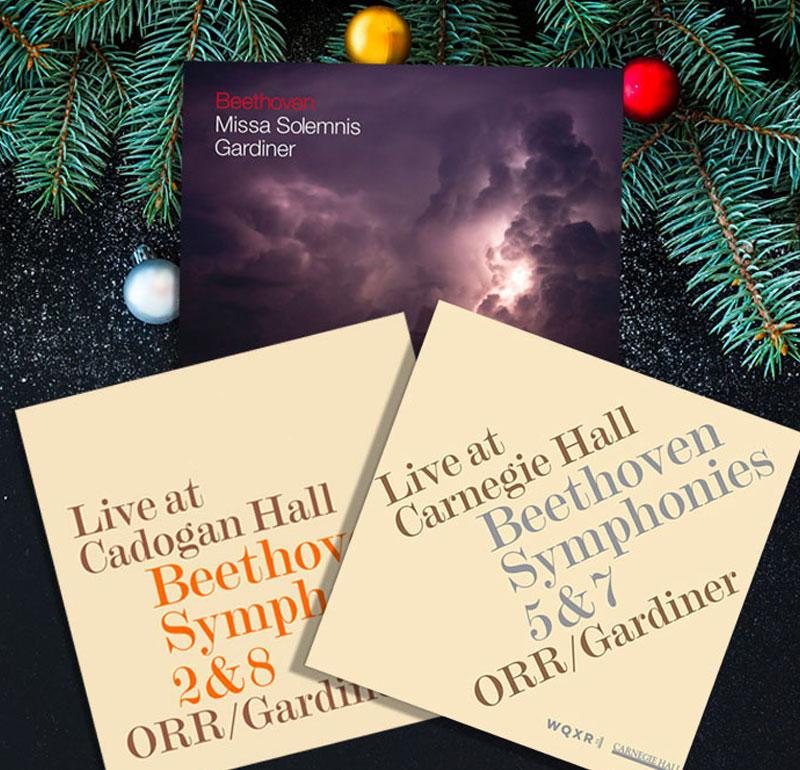Explore our shop for Christmas ideas